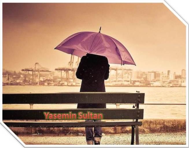yasemin1