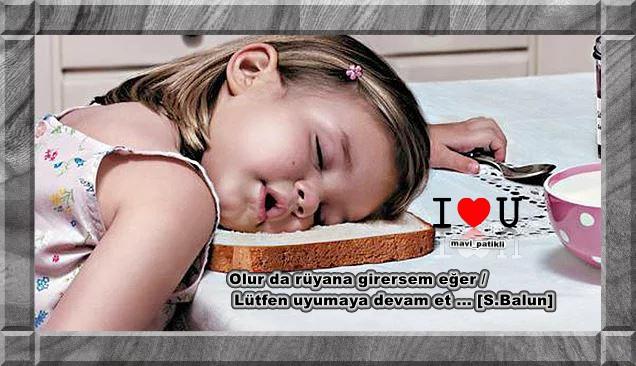 uyumaya_devam